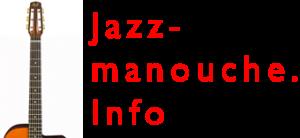 partition piano gratuite jazz manouche